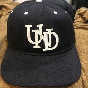 Undefeated strap back cap 66126dcf62fb